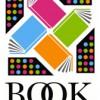 Baltimore Book Fair