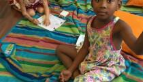 AuPair Kids, Ages 6, 7, Annapolis, MD