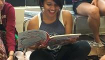 Caitlyn (16) Loves JNP Too!